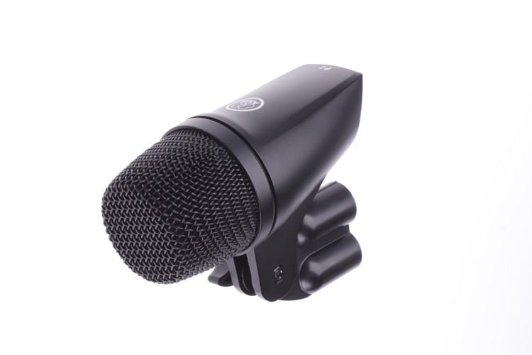 Микрофоны AKG P2 микрофоны akg drumset premium