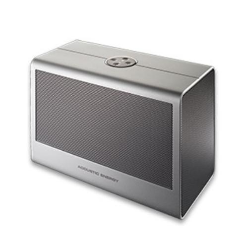 Портативная акустика Acoustic Energy