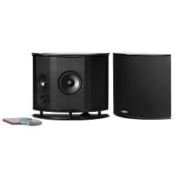 Настенная акустика Polk Audio, арт: 60548 - Настенная акустика