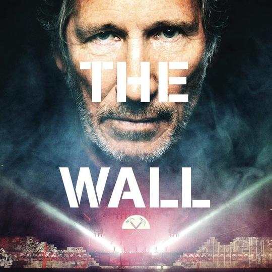Виниловые пластинки Roger Waters