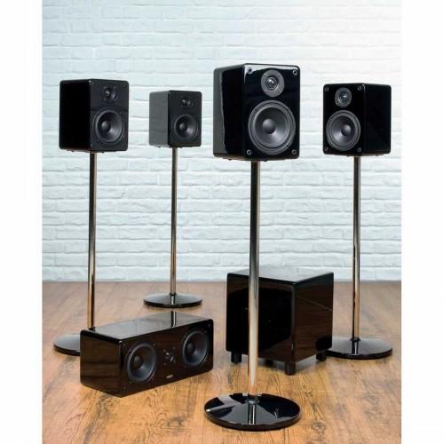 Комплекты акустики MJ Acoustics