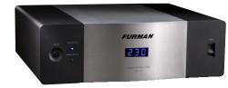 Сетевые фильтры Furman, арт: 37928 - Сетевые фильтры
