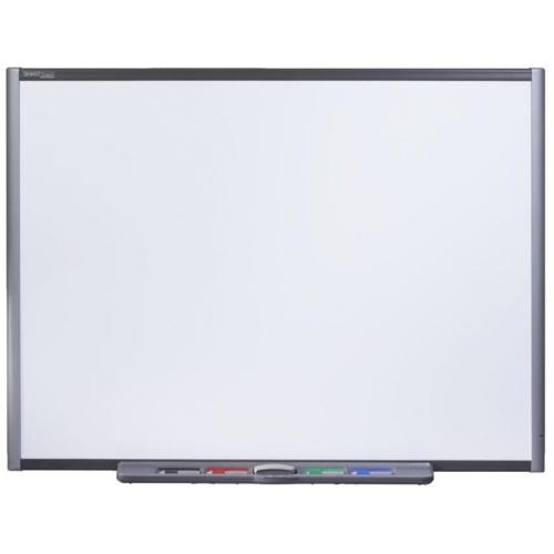 Интерактивные доски Smart Board