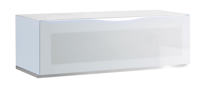 Подставки под телевизоры и Hi-Fi Munari MO 152 BI (Белый)