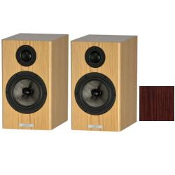 Полочная акустика ASW, арт: 74156 - Полочная акустика