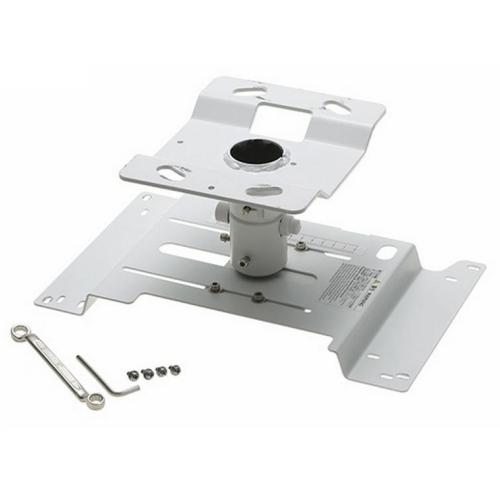 Крепление проекторов Epson Потолочный (ELPMB22)