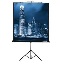 Lumien Master View (1:1) 244x244 см Matte White