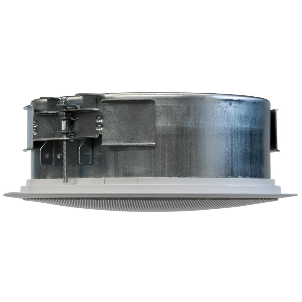 Акустика для фонового озвучивания Soundtube CM82-EZs-II  акустика для фонового озвучивания soundtube cm690i