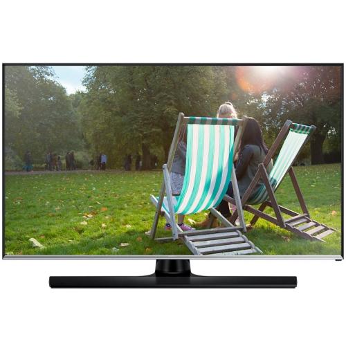 LED телевизоры Samsung T28E310 led телевизор samsung ua48ju6800jxxz 48 4k wifi led