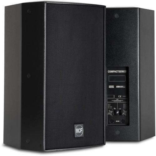 Концертные акустические системы RCF C 5215-94 (13000309)