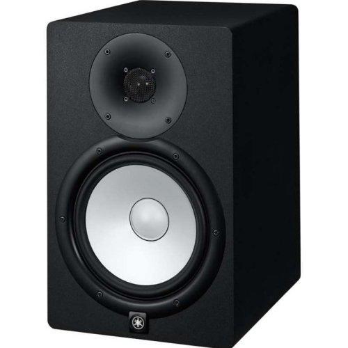 Полочная акустика Yamaha HS8I