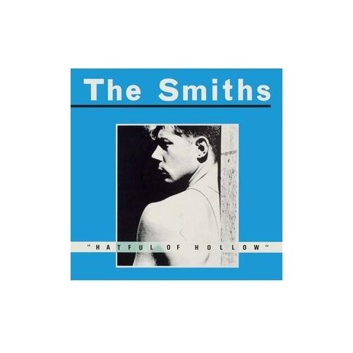 Виниловые пластинки The Smiths HATFUL OF HOLLOW