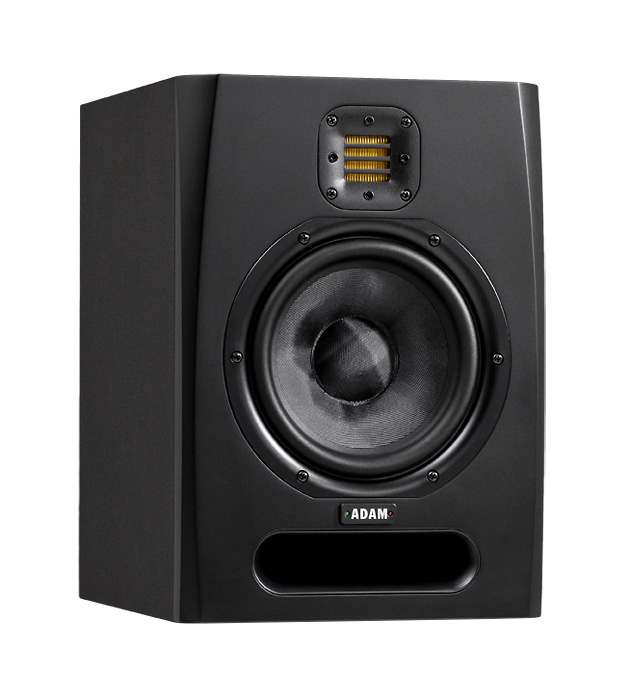 �������� �������� Adam Audio F7