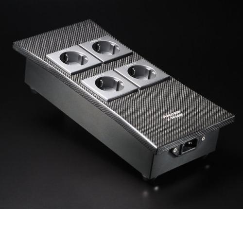 Сетевые фильтры Furutech e-TP309E