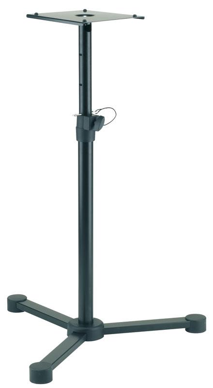 26720-000-55  стойка для студ. мониторов, регу от Pult.RU