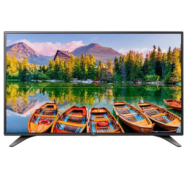 LED телевизоры LG 32LH530V