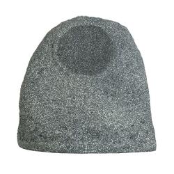 SUB 8 Rox gray granite PULT.ru 37620.000