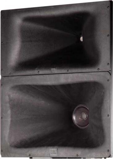 3730-M/HF от Pult.RU