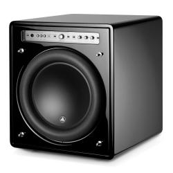 JL Audio Fathom f112 gloss