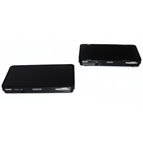 Беспроводные передатчики по витой паре и HDMI Mobidick, арт: 104949 - Беспроводные передатчики по витой паре и HDMI