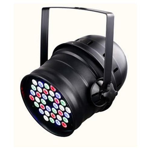Классическое световое оборудование Estrada PRO LED PAR 64 363-ВК