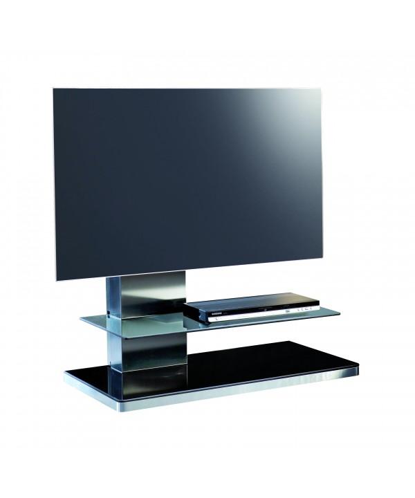 Подставки под телевизоры и Hi-Fi Munari, арт: 62960 - Подставки под телевизоры и Hi-Fi