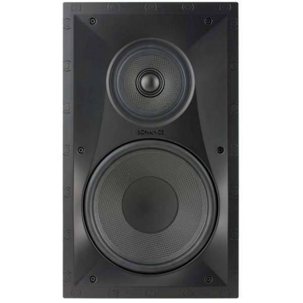 Встраиваемая акустика Sonance VP82