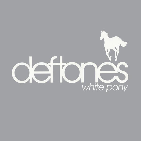 Виниловые пластинки Deftones WHITE PONY deftones deftones deftones