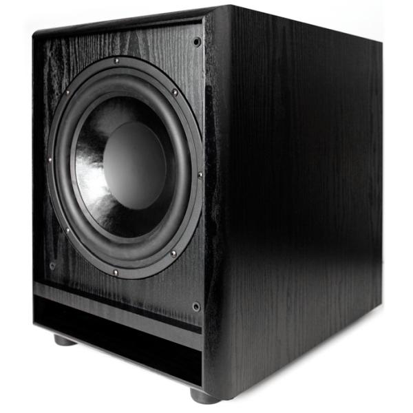 Сабвуферы Current Audio