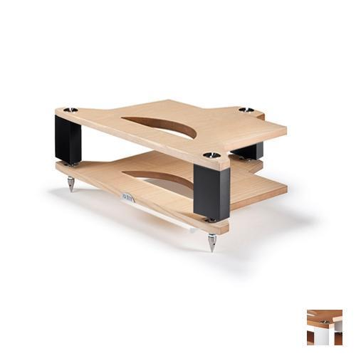 ��������� ��� ���������� � Hi-Fi Naim FraimLite Twin Level (cherry/ali)
