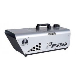 Генераторы эффектов MLB ZL-400R  генераторы эффектов mlb zl 400b
