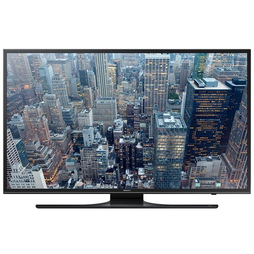 LED телевизоры Samsung UE-50JU6400U