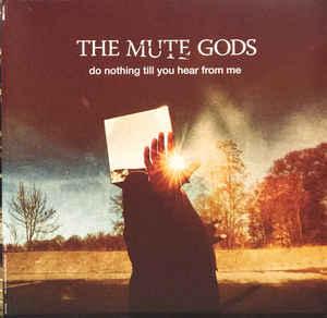 Виниловые пластинки The Mute Gods, арт: 161911 - Виниловые пластинки