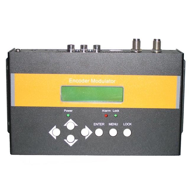 HDMI коммутаторы, разветвители, повторители Dr.HD, арт: 166665 - HDMI коммутаторы, разветвители, повторители