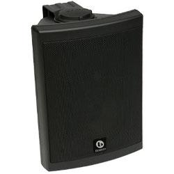 Всепогодная акустика Boston Acoustics, арт: 60861 - Всепогодная акустика