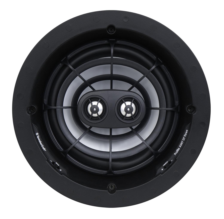 Встраиваемая акустика SpeakerCraft от Pult.RU