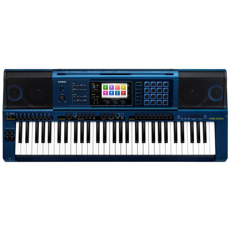 Синтезаторы и Пианино Casio, арт: 148811 - Синтезаторы и Пианино