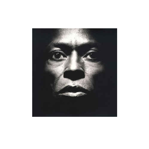 Виниловые пластинки Miles Davis TUTU (Deluxe Edition/180 Gram/Remastered) physical graffiti deluxe edition remastered vinyl виниловая пластинка