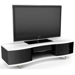 Подставки под телевизоры и Hi-Fi BDI, арт: 67042 - Подставки под телевизоры и Hi-Fi