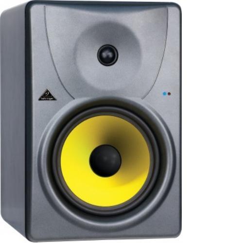 Полочная акустика Behringer B1031A студийные мониторы behringer truth b1031a