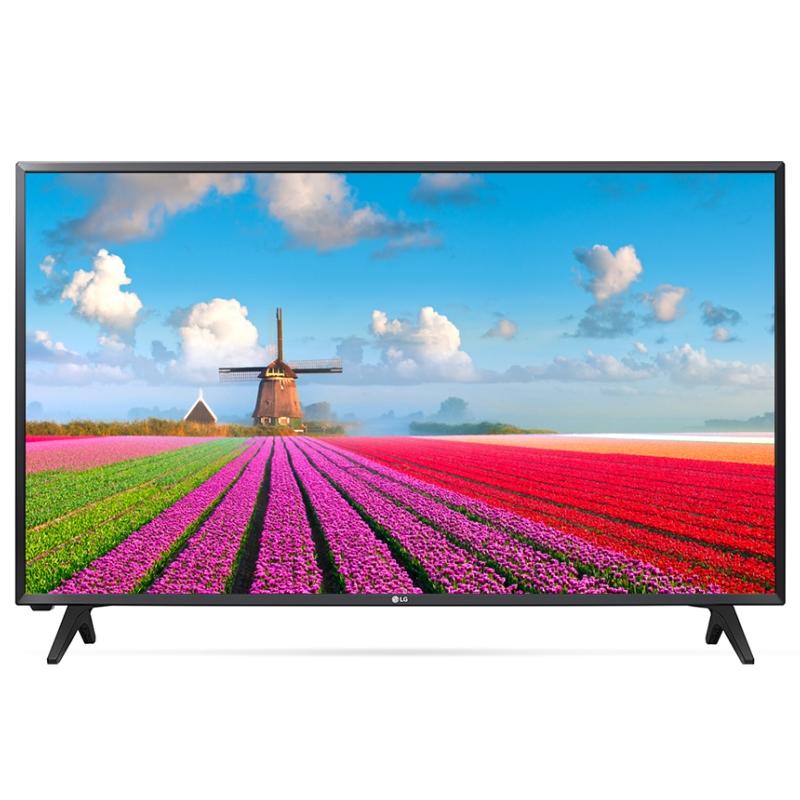 LED телевизоры LG 32LJ500U led телевизоры lg 84ub980v
