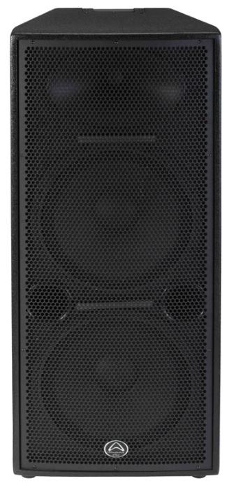 Концертные акустические системы Wharfedale Pro Delta 12А