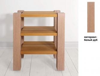 Notrebo 720 soft white oak (3 shelves) PULT.ru 144000.000