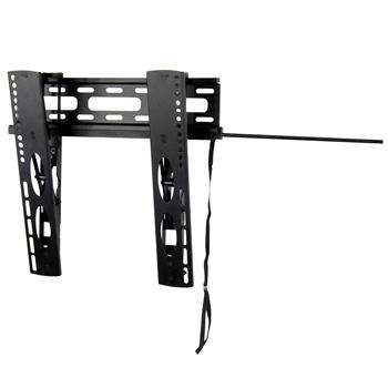 Кронштейны для телевизоров Wize от Pult.RU