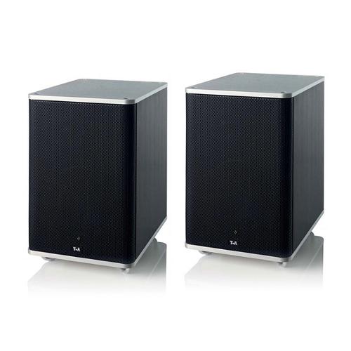 Полочная акустика T+A CM Active Mini