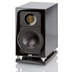 Полочная акустика ELAC, арт: 74872 - Полочная акустика