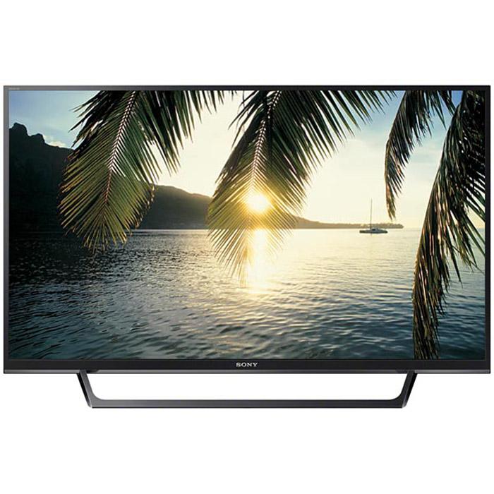 купить телевизор интернет москва