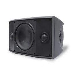 Всепогодная акустика Proficient, арт: 68363 - Всепогодная акустика