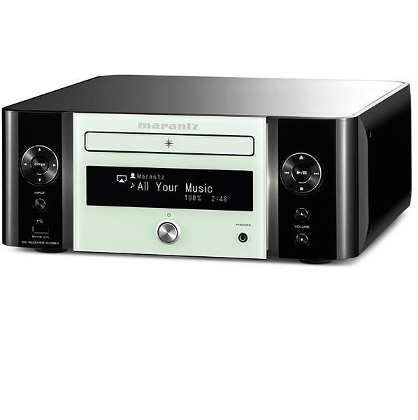 CD ресиверы Marantz, арт: 133405 - CD ресиверы