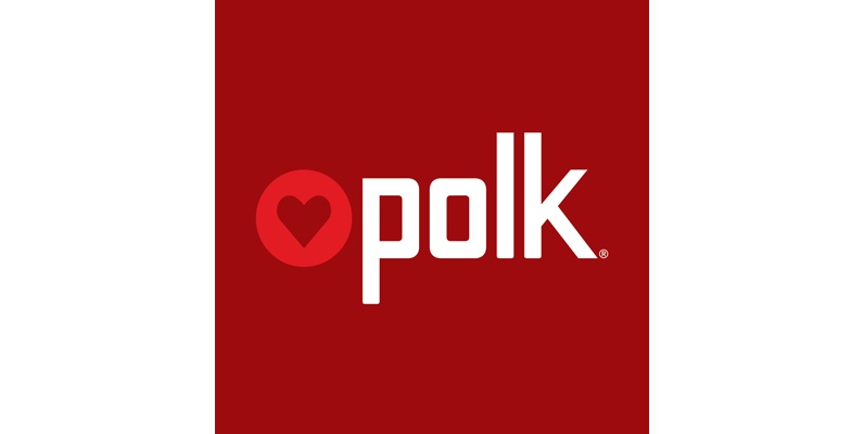 Polk Audio. История, люди, факты.